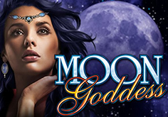 Moon Goddess Slot